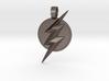 Flash pendant 3d printed