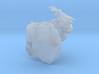 Totemic Beast 3d printed
