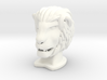 Lion BIG 3d printed