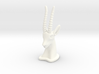 Gazelle SMALL 3d printed