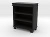 Book Cabinet  3d printed