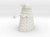 Dalek Mk I - Neutral Pose 3d printed