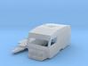 Polar 470 (TT 1:120) 3d printed