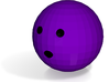 memberberry 3d printed
