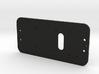 Magnet Car Base Plate 3d printed
