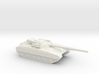 T-64B (Obyekt 447A) MBT 3d printed