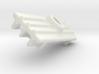 D-BRACKET 3d printed