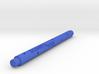 Adapter: Schmidt 8126 to Uni UMR-109 3d printed