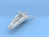Sith Terminus-class Destroyer Armada Scale 3d printed