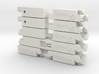 kig-mo Starter Pack 3d printed