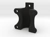 5 screw Atpro /Atgold control box support  3d printed