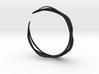Bifur Bracelet 3d printed