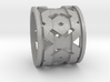 Urban Ring 3d printed