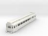 O-148-ner-petrol-electric-railcar 3d printed