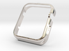 Apple Watch Gold Cover Case 42mm 3d printed