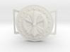 Assassin's Creed Origins - Aya Belt 2 3d printed