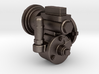 Distributing Valve - Large scale regulator 2.5 inc 3d printed Westinghouse ET-6 Air Brake Regulator