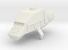 Utility Space Tug 3d printed