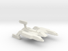 3125 Scale LDR Battlecruiser (BC) CVN 3d printed