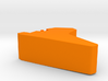 Ithaca Intersystems DPS-1 Switch Paddle 3d printed