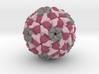Seneca Valley Virus 3d printed