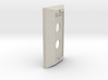 Hue Dimmer Decora Cover 3d printed