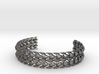 Bones Bracelet 3d printed
