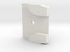 Styrstopp RG BK1R Mode 2: 10 grader 3d printed