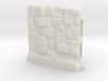 TRP-A-Heavy-Wall-v3.0 3d printed