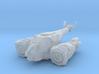 "VT-24 ""Valroog"" Transport 3d printed"