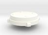 BoneClone CD32 - DPad 3d printed