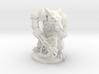 Elite Rat 1 - Mice and mystics 3d printed