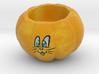 Punkin CAT 3d printed