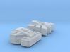 TR: PowerLord Powermasters Mega Giga 3d printed