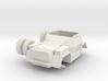 ACV-IP(1:30 Scale) 3d printed