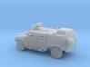 URO VAMTAC-ST5-VERT-N 3d printed