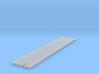 bog mats 1/87 3d printed