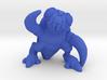 Big Fleakid (PA002) 3d printed