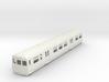 o-148-cl503-driver-tr-3rd-coach-1 3d printed