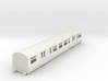 o-100-cl503-trailer-composite-coach-1 3d printed