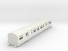 o-148-cl503-trailer-composite-coach-1 3d printed
