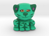 Tornaco Kitteh 3d printed
