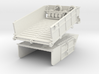 Dumping Deck 3d printed