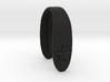 STAR #36 KEY FOB FOR MINI COOPER F MODELS 3d printed