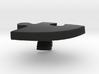 G0 - Makerchair 3d printed