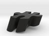 F7 - Makerchair 3d printed