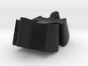 D4 - Makerchair 3d printed