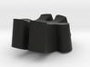 C4 - Makerchair 3d printed