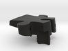 A1 - Makerchair 3d printed