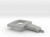 StylusHP-01Rev2 3d printed